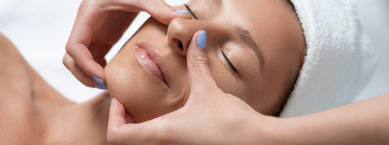 huidverzorging-foto