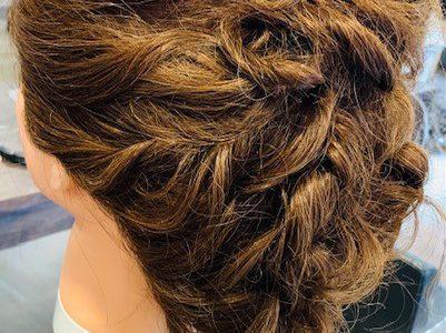 bridal-hair2
